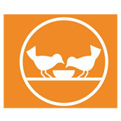 logo Banque Alimentaire