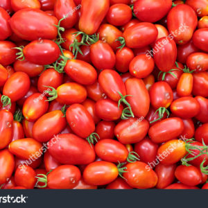 Tomates Cornabel