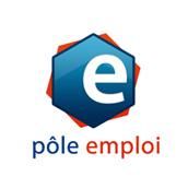 logo pole emploi