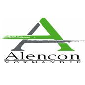 logo mairie et communauté alençonnaise