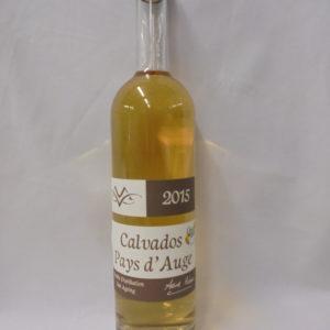 Calvados AOP Pays D'Auge